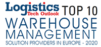 Top Warehouse Managment Solution provider Indigo WMS