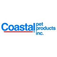 Coastal Pet and Indigo WMS