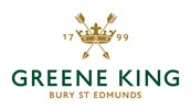 Greene King Logo Indigo WMS