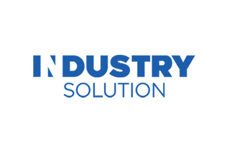 Industrysolution