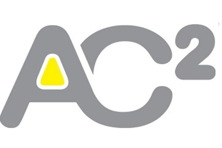 AC2 Technologies Singapore Indigo partner